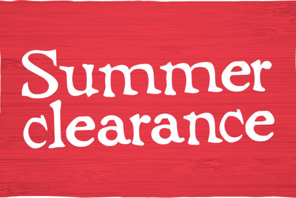 summer-clearance-offer
