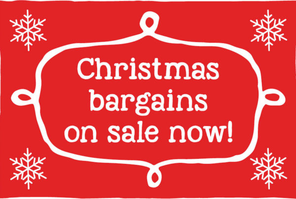 christmas-offers