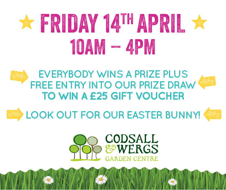 Events_Easter-2