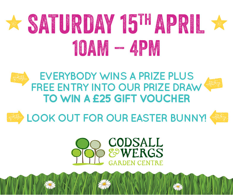 Events_Easter-3