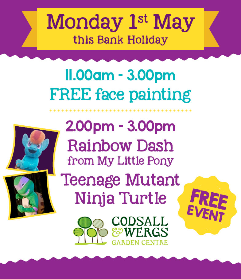 1-may-bank-holiday-event-codsall-wergs-garden-centre-2