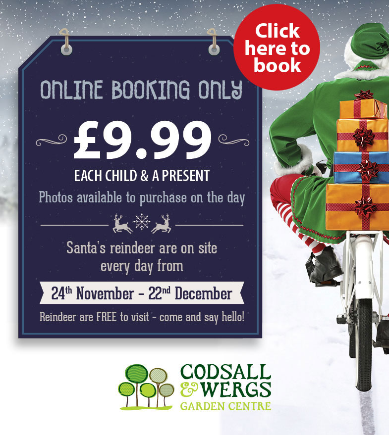 visit-santa-event-codsall-wergs-garden-centre-book-now