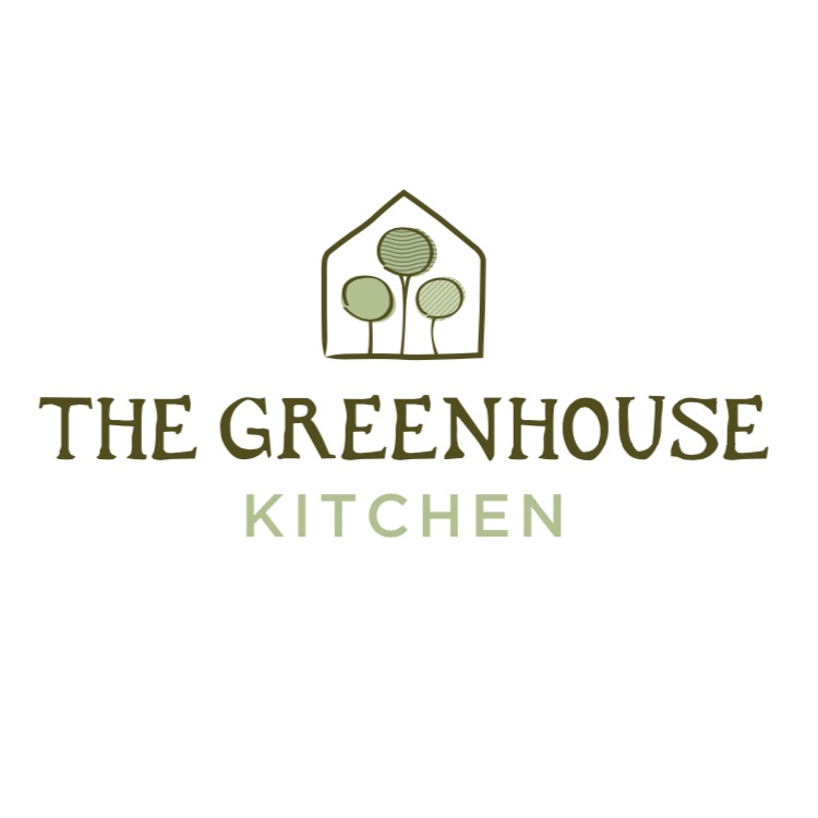 'The Greenhouse Kitchen' is Opening!